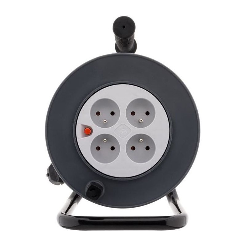 "Samsung Galaxy Tab Active2 SM-T395N 20,3 cm (8"") 3 Go 16 Go Wi-Fi 5 (802.11ac) 4G LTE Noir Android 7.1"