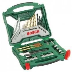 be quiet! Shadow Rock TF 2 Processeur Refroidisseur 13,5 cm Noir, Cuivre, Argent