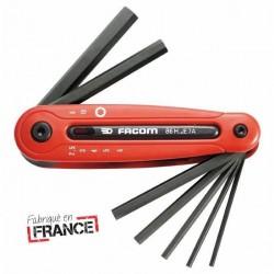 D-Link DGS-1008P commutateur réseau Non-géré Gigabit Ethernet (10 100 1000) Noir Connexion Ethernet, supportant l'alimentation