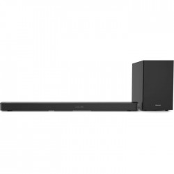 Seagate Backup Plus Portable disque dur externe 5000 Go