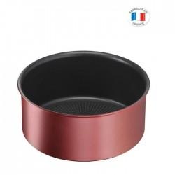 StarTech.com Carte réseau PCI Express à 1 port fibre optique Gigabit Ethernet Multimode SC - Adaptateur NIC PCIe - 550m