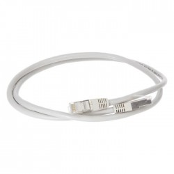 Scribblenauts Showdown Jeu...