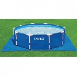 Total Security - 1 An / 5 PC