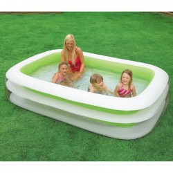 Antivirus - 1 An / 3 PC