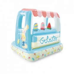 Internet Security - 1 An /...