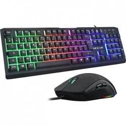 "iiyama ProLite E2483HSU-B5 écran plat de PC 61 cm (24"") 1920 x 1080 pixels Full HD LED Noir"