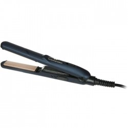 Cooler Master MasterBox NR400 Mini Tower Noir
