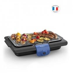 "iiyama G-MASTER GB2888UHSU 71,1 cm (28"") 3840 x 2160 pixels 4K Ultra HD LED Noir"
