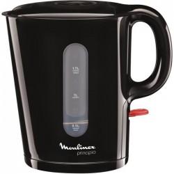 Cooler Master ML120L RGB eau et gaz réfrigérants Processeur
