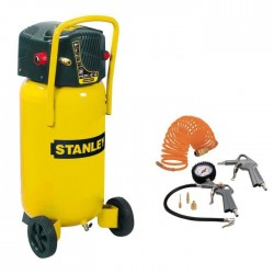 HP Slimline 290-a0024nf AMD A9 9th Gen A9-9425 4 Go DDR4-SDRAM 1128 Go HDD+SSD Tower Noir PC Windows 10 Home