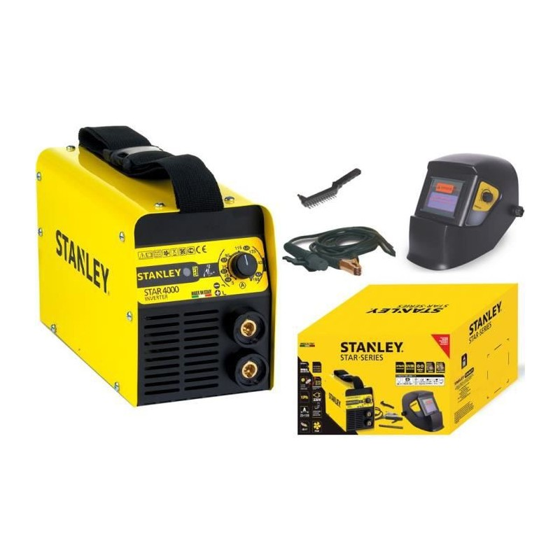 HP Pavilion Gaming 690-0164nf Intel® Core™ i5 de 9e génération i5-9400F 8 Go DDR4-SDRAM 1128 Go HDD+SSD Mini Tower Noir PC