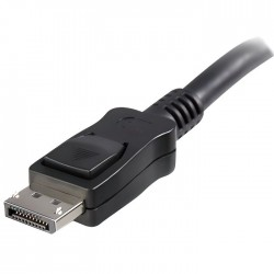 MSI 912-V809-3060 carte graphique NVIDIA GeForce GTX 1650 4 Go GDDR5