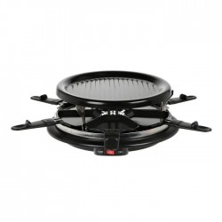 MSI GeForce GTX 1650 SUPER AERO ITX OC NVIDIA 4 Go GDDR6