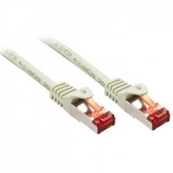 MSI GeForce GTX 1650 SUPER GAMING X NVIDIA 4 Go GDDR6