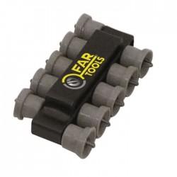 ASUS Phoenix PH-GTX1650S-4G NVIDIA GeForce GTX 1650 SUPER 4 Go GDDR6