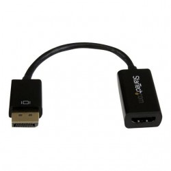 MSI V809-1899R carte graphique NVIDIA GeForce GT 710 1 Go GDDR3