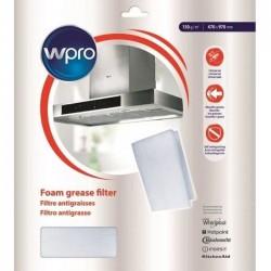 MSI GeForce GT 1030 AERO ITX 2G OC NVIDIA 2 Go GDDR5