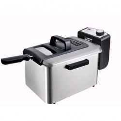 MSI N730K-2GD3H LP NVIDIA GeForce GT 730 2 Go GDDR3