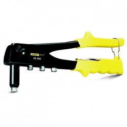 Kingston Technology ValueRAM 8GB DDR3 1333MHz Module module de mémoire 8 Go