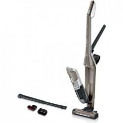 """StarTech.com Boîtier USB 3.1 (10 Gb s) sans outil pour disque dur SATA de 2,5"""" - USB-C"""