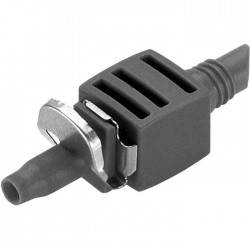 HP 364XL Original Jaune