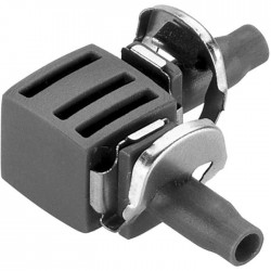 "Seagate Barracuda ST3000DM007 disque dur 3.5"" 3000 Go Série ATA III"