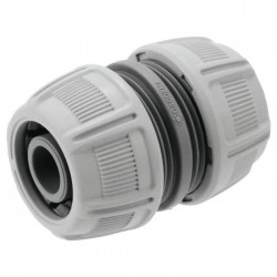 Brother HL-L3270CDW imprimante laser Couleur 2400 x 600 DPI A4 Wifi