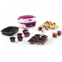 Aerocool AeroEngine RGB Midi Tower Noir