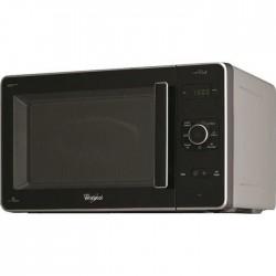 Intel NUC BXNUC10I7FNK2 barebone PC  poste de travail i7-10710U 1,1 GHz UCFF Noir