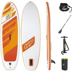StarTech.com Adaptateur actif DisplayPort 1.2 vers HDMI 4K pour ordinateur de bureau   PC portable compatible DP - M F