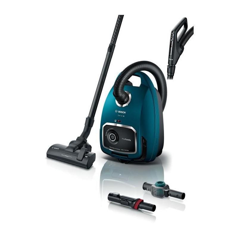 DELL PowerEdge T140 serveur Intel Xeon E 3,4 GHz 8 Go DDR4-SDRAM Tower 365 W