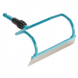 be quiet! System Power 9 unité d'alimentation d'énergie 600 W 20+4 pin ATX ATX Noir