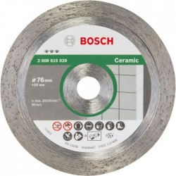 be quiet! System Power 9 unité d'alimentation d'énergie 500 W 20+4 pin ATX ATX Noir