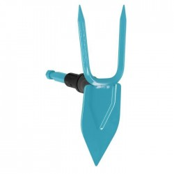 be quiet! System Power B9 unité d'alimentation d'énergie 600 W 20+4 pin ATX ATX Noir