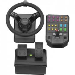 be quiet! BK004 ventilateur, refroidisseur et radiateur Processeur 12 cm Noir, Gris
