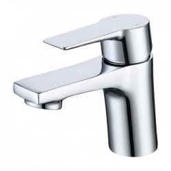 Kingston Technology Canvas Select Plus mémoire flash 256 Go MicroSDXC Classe 10 UHS-I