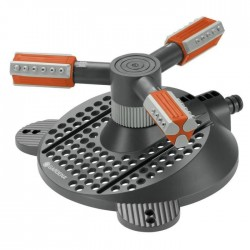 Brother HL-L2310D imprimante laser 2400 x 600 DPI A4