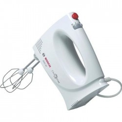 MSI DS501 Casque Arceau Noir, Rouge