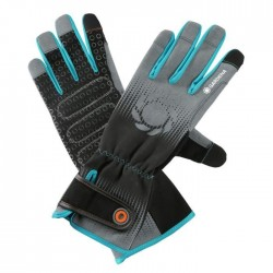 be quiet! System Power 9 unité d'alimentation d'énergie 400 W 20+4 pin ATX ATX Noir