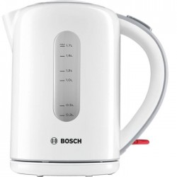 be quiet! Pure Power 11 400W CM unité d'alimentation d'énergie 20+4 pin ATX ATX Noir