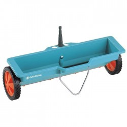 Brother DCP-1610W multifonctionnel Laser 2400 x 600 DPI 20 ppm A4 Wifi
