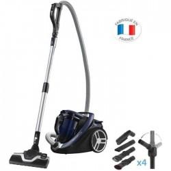 ASUS ThunderboltEX 3 carte et adaptateur d'interfaces Thunderbolt 3,Thunderbolt Interne