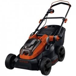 "Seagate IronWolf ST6000VN0033 disque dur 3.5"" 6000 Go Série ATA III"