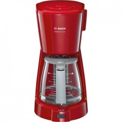 "Samsung Curved Full HD moniteur 32"" LC32F391FWU"