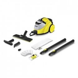 """Lenovo V145 Ordinateur portable Noir 39,6 cm (15.6"""") 1366 x 768 pixels La 7ᵉ génération d'APU AMD série A9 8 Go DDR4-SDRAM 256"""