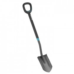 be quiet! System Power 9 | 400W CM unité d'alimentation d'énergie 20+4 pin ATX ATX Noir