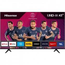 Logitech C525 webcam 8 MP 1280 x 720 pixels USB 2.0 Noir