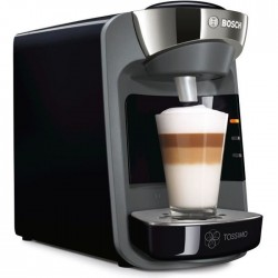 be quiet! Straight Power 11 750W Platinum unité d'alimentation d'énergie 20+4 pin ATX ATX Noir