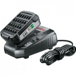 be quiet! System Power B9 unité d'alimentation d'énergie 300 W 20+4 pin ATX ATX Gris