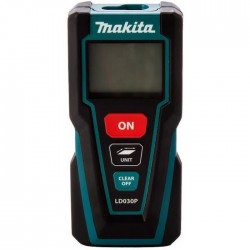 Cooler Master MasterBox MB520 Midi Tower Noir